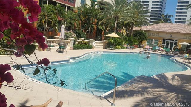 600 S Dixie Hwy #725, West Palm Beach, FL 33401 (MLS #A10452439) :: Stanley Rosen Group