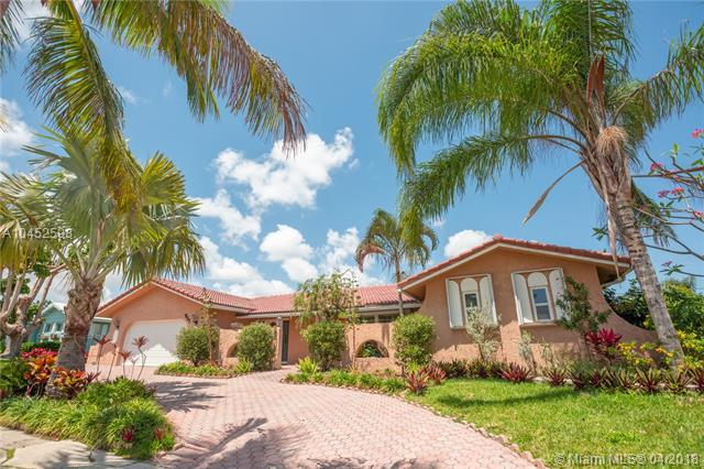 951 SW 17 Street, Boca Raton, FL 33486 (MLS #A10452598) :: The Teri Arbogast Team at Keller Williams Partners SW