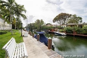 1200 NE 105th St #23, Miami Shores, FL 33138 (MLS #A10452715) :: Hergenrother Realty Group Miami