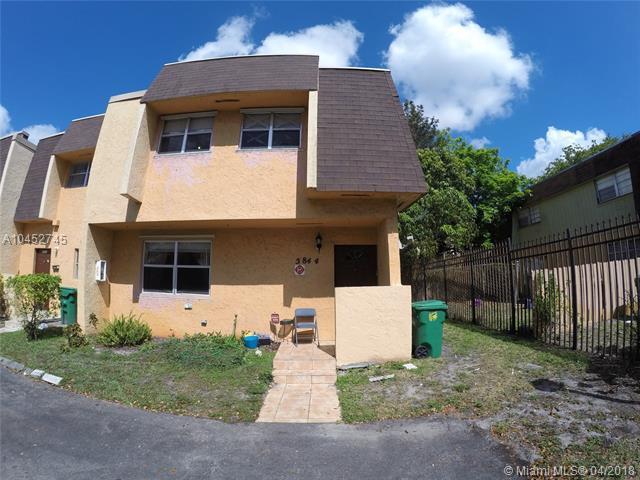 Lauderhill, FL 33313 :: Stanley Rosen Group