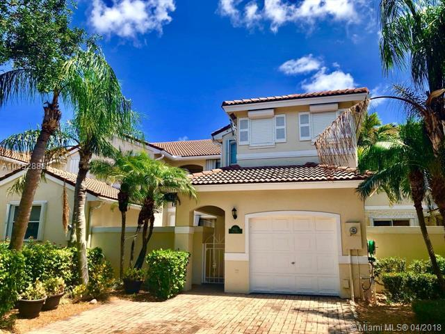1601 Seagrape Way #1601, Hollywood, FL 33019 (MLS #A10452888) :: Stanley Rosen Group