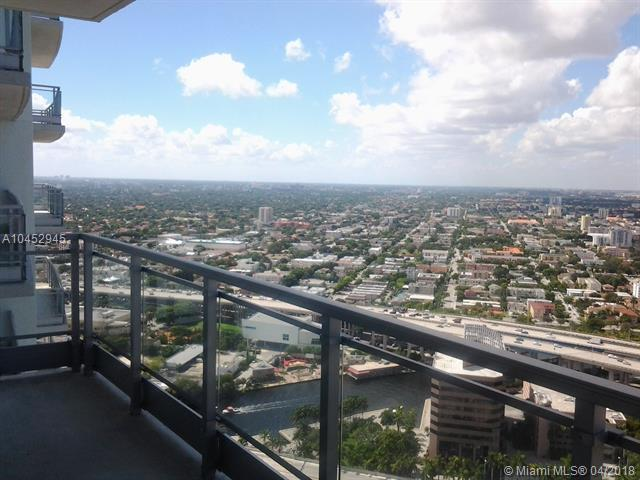 90 SW 3 #4007, Miami, FL 33130 (MLS #A10452945) :: Green Realty Properties