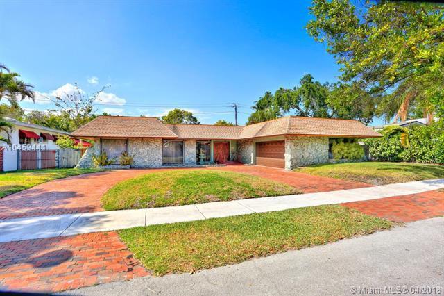 85 W Shore Dr W, Coconut Grove, FL 33133 (MLS #A10453441) :: Carole Smith Real Estate Team