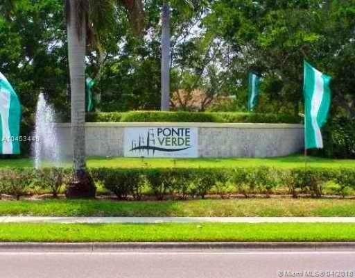 West Palm Beach, FL 33409 :: Stanley Rosen Group
