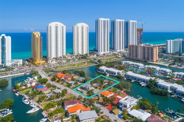224 Atlantic Ave, Sunny Isles Beach, FL 33160 (MLS #A10453531) :: Hergenrother Realty Group Miami