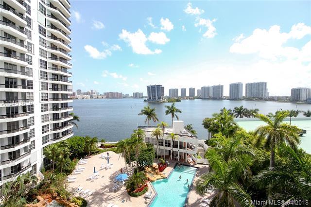 Aventura, FL 33180 :: Stanley Rosen Group
