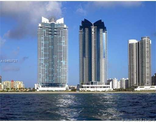 17001 Collins Ave #807, Sunny Isles Beach, FL 33160 (MLS #A10453727) :: Calibre International Realty