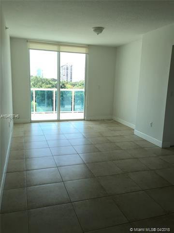 1723 SW 2nd Ave #709, Miami, FL 33129 (MLS #A10453746) :: Hergenrother Realty Group Miami