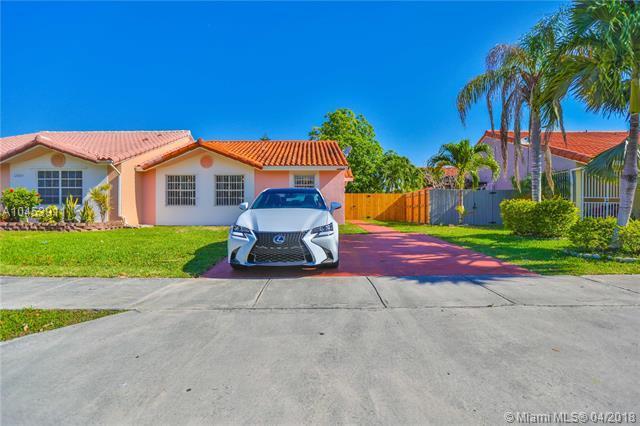 12001 SW 209th St #0, Miami, FL 33177 (MLS #A10453911) :: Calibre International Realty