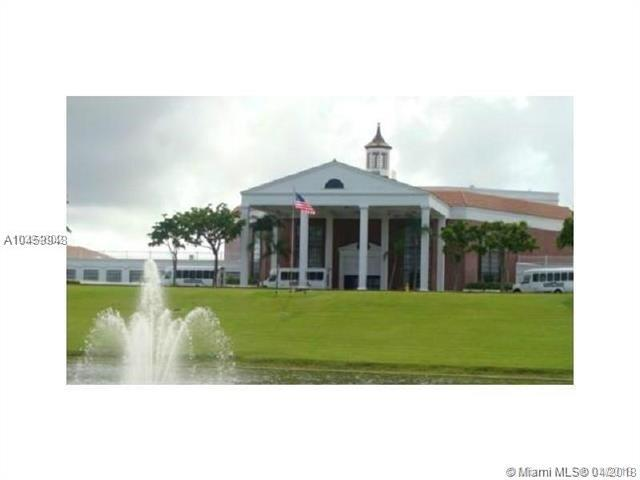 Deerfield Beach, FL 33442 :: Stanley Rosen Group