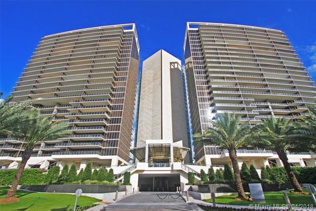 9703 Collins Ave #505, Bal Harbour, FL 33154 (MLS #A10454080) :: Hergenrother Realty Group Miami