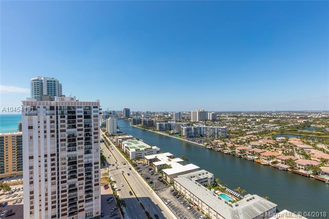 2101 S Ocean Dr Lp07, Hollywood, FL 33019 (MLS #A10454131) :: Castelli Real Estate Services