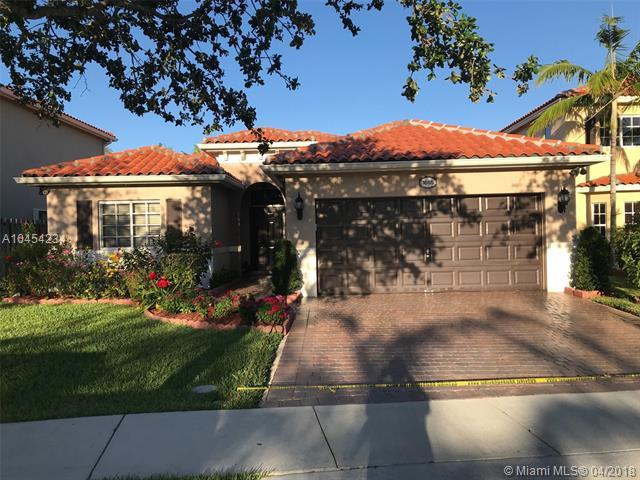 1655 NE 35th Ave, Homestead, FL 33033 (MLS #A10454234) :: Hergenrother Realty Group Miami