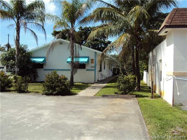 Hollywood, FL 33020 :: Hergenrother Realty Group Miami