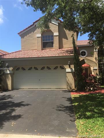 1225 Seabay Rd, Weston, FL 33326 (MLS #A10454362) :: Castelli Real Estate Services