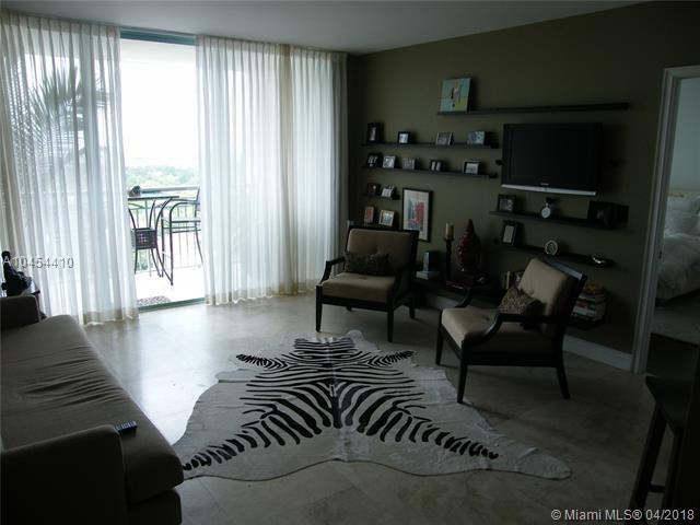 3350 SW 27 AV #1405, Coconut Grove, FL 33133 (MLS #A10454410) :: Hergenrother Realty Group Miami