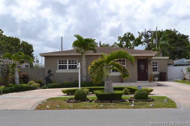 5340 E 5th Ave, Hialeah, FL 33013 (MLS #A10454453) :: Hergenrother Realty Group Miami