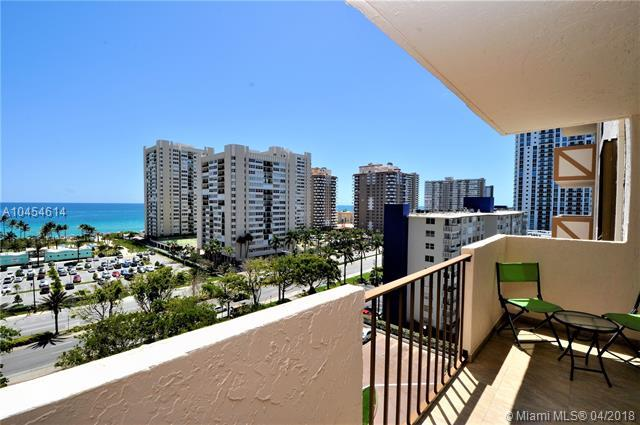 Hallandale, FL 33009 :: Hergenrother Realty Group Miami