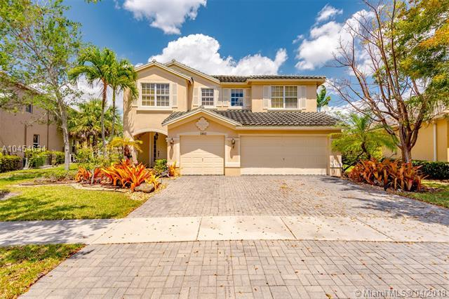 Weston, FL 33332 :: Hergenrother Realty Group Miami