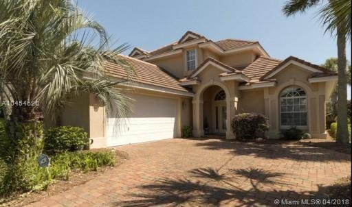 276 Ketch Court, Other City - In The State Of Florida, FL 32541 (MLS #A10454690) :: The Teri Arbogast Team at Keller Williams Partners SW