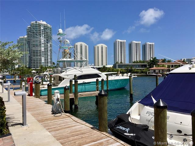 400 Sunny Isles Blvd., Sunny Isles Beach, FL 33160 (MLS #A10454712) :: The Teri Arbogast Team at Keller Williams Partners SW