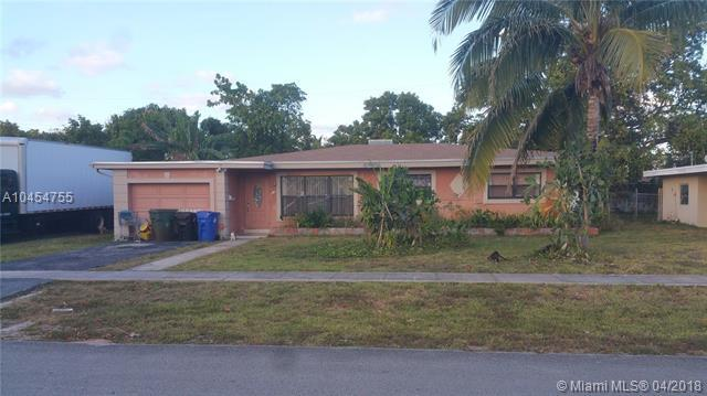 Fort Lauderdale, FL 33312 :: Hergenrother Realty Group Miami