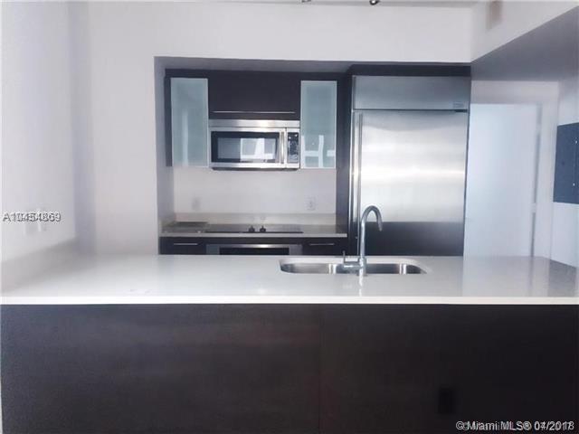 500 Brickell Ave #1510, Miami, FL 33131 (MLS #A10454869) :: Stanley Rosen Group