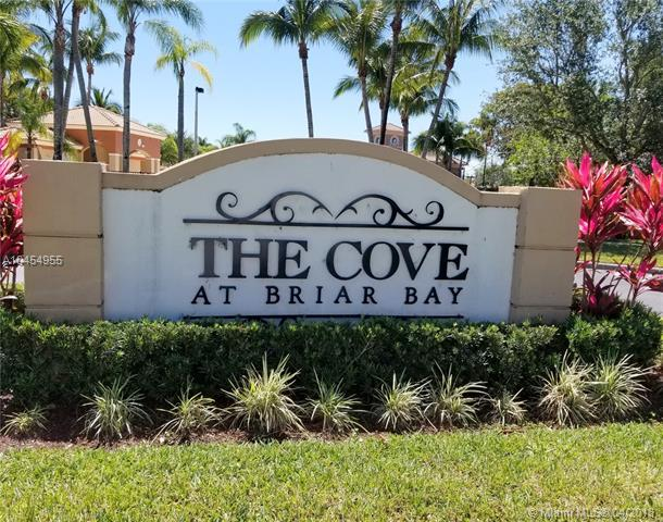 West Palm Beach, FL 33411 :: Calibre International Realty