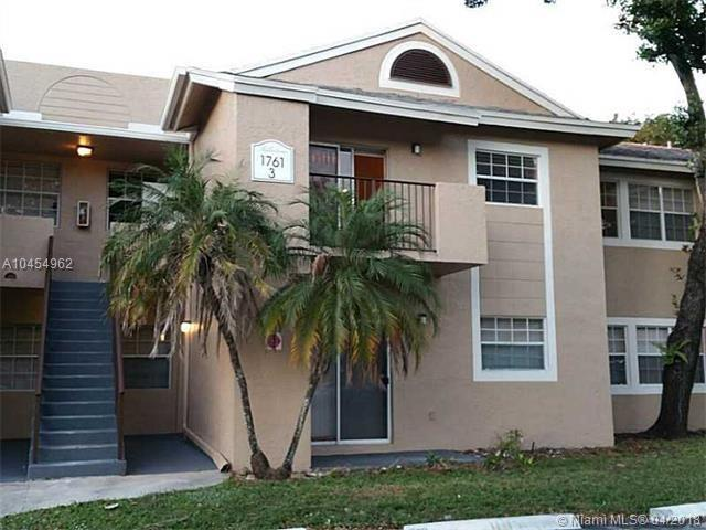 Pembroke Pines, FL 33024 :: Hergenrother Realty Group Miami