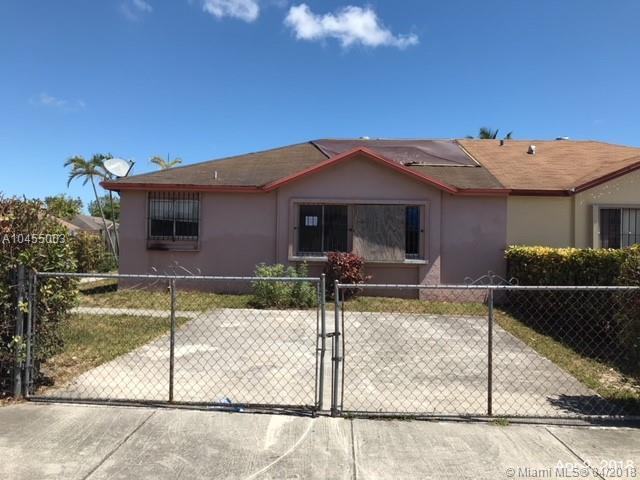 19871 SW 123rd Ave #19871, Miami, FL 33177 (MLS #A10455003) :: Stanley Rosen Group