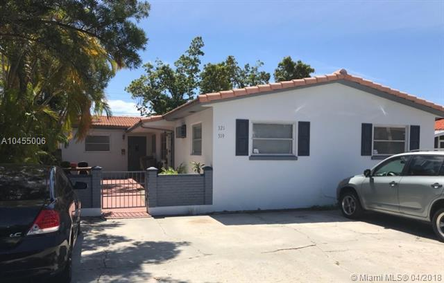 Miami, FL 33135 :: Hergenrother Realty Group Miami