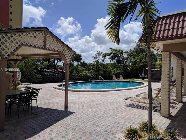 1950 N Andrews Ave 217D, Wilton Manors, FL 33311 (MLS #A10455095) :: Stanley Rosen Group