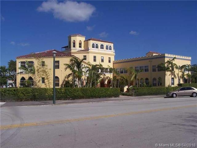 Miami Shores, FL 33138 :: Hergenrother Realty Group Miami