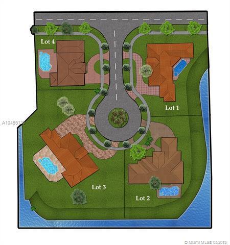 Miami Lakes, FL 33014 :: Hergenrother Realty Group Miami