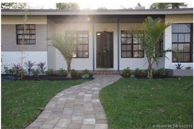 Fort Lauderdale, FL 33311 :: Stanley Rosen Group
