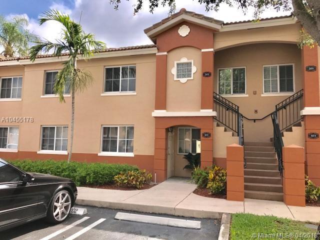 3481 Briar Bay Blvd #102, West Palm Beach, FL 33411 (MLS #A10455178) :: Stanley Rosen Group