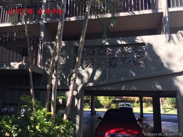 Miami, FL 33136 :: Hergenrother Realty Group Miami