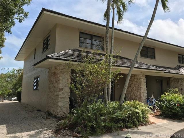 96000 Overseas Hwy Dd-1, Other City - Keys/Islands/Caribbean, FL 33037 (MLS #A10455365) :: Green Realty Properties