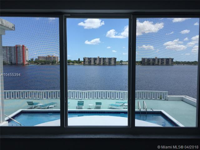 1150 NE 191st St #37, Miami, FL 33179 (MLS #A10455394) :: Hergenrother Realty Group Miami