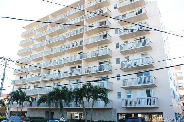 7620 Carlyle Ave #203, Miami Beach, FL 33141 (MLS #A10455422) :: Hergenrother Realty Group Miami