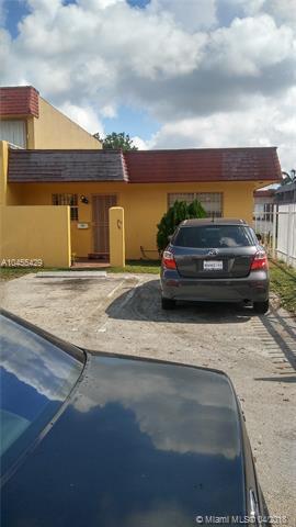 Miami Gardens, FL 33169 :: Hergenrother Realty Group Miami