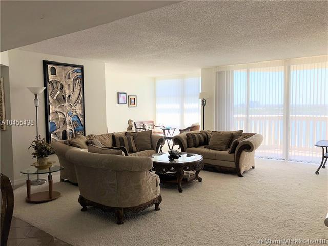 1000 Island Blvd #2002, Aventura, FL 33160 (MLS #A10455438) :: Stanley Rosen Group