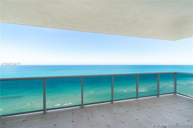 19111 Collins Ave #2504, Sunny Isles Beach, FL 33160 (MLS #A10455477) :: Calibre International Realty