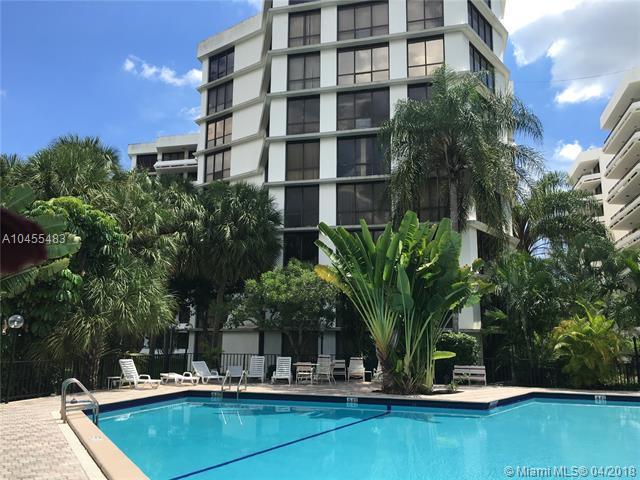 13951 Kendale Lakes Cir 305A, Miami, FL 33183 (MLS #A10455483) :: Stanley Rosen Group