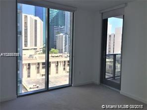 31 SE 6th St #1108, Miami, FL 33131 (MLS #A10455488) :: Hergenrother Realty Group Miami
