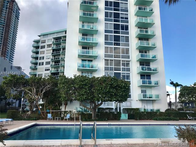 3301 NE 5th Ave #207, Miami, FL 33137 (MLS #A10455492) :: Hergenrother Realty Group Miami