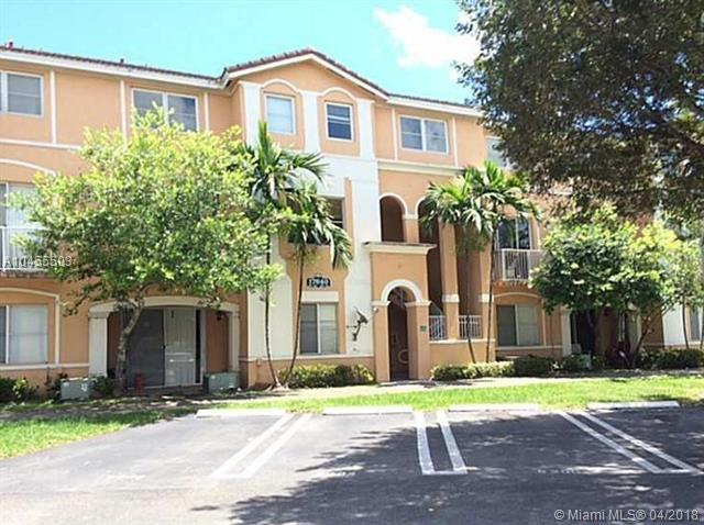Hialeah, FL 33015 :: Hergenrother Realty Group Miami