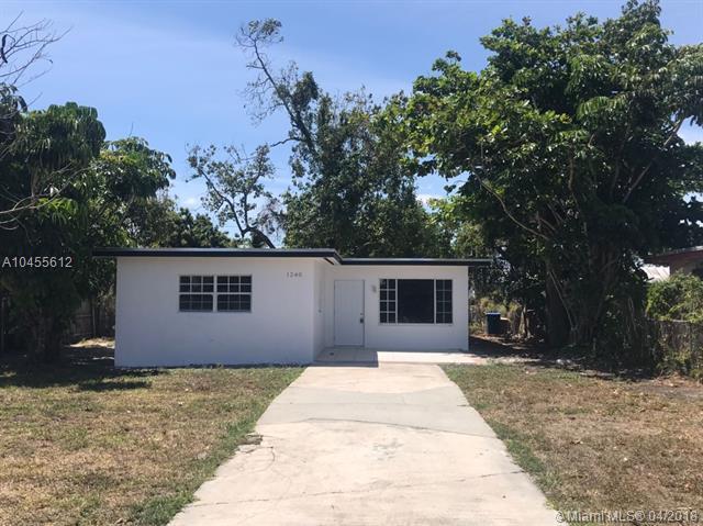 Miami, FL 33167 :: Stanley Rosen Group