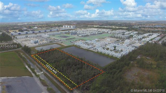 Doral, FL 33178 :: Calibre International Realty