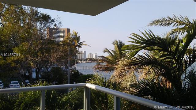 720 NE 62 Street #201, Miami, FL 33138 (MLS #A10455791) :: Miami Lifestyle